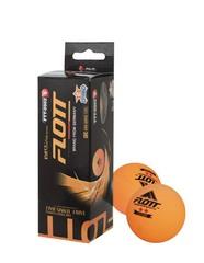 Шарики для настольного тенниса FLOTT FTT-0902