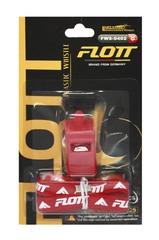 Свисток FLOTT FWS-0402