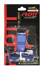 Свисток FLOTT FWS-0403