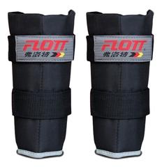 Утяжелители FLOTT FWS-8