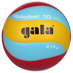 Мяч волейбольный Gala BV5551S