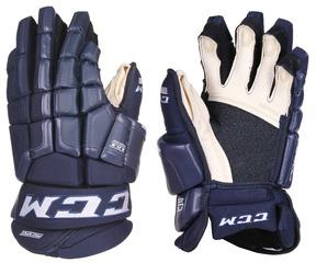 Перчатки хоккейные CCM CS 400