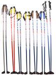 Лыжные палочки