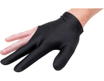 Перчатки бильярдные