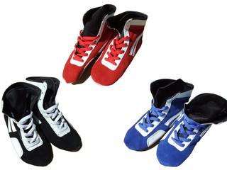 Обувь для борьбы (самбо) GW11011