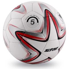 Мяч футбольный Star SB5305