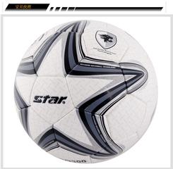 Мяч футбольный Star SB5335