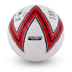 Мяч футбольный Star SB5355