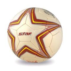 Мяч футбольный STAR SB6115-20 X-DREAM
