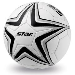 Мяч футбольный Star SB8235-09