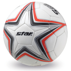Мяч футбольный Star SB8265-04