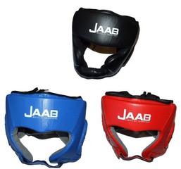 Шлем для бокса JAAB