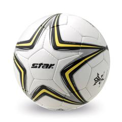 Мяч футбольный STAR SB6295-05 STRIKER