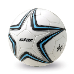 Мяч футбольный STAR SB6295-19 STRIKER