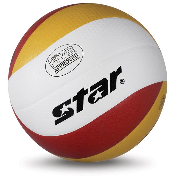 Мяч волейбольный Star VB225-34