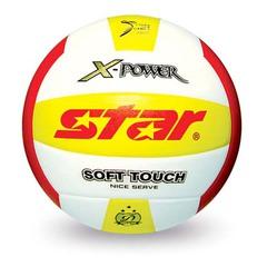 Мяч волейбольный Star VB 555-34 X-Power