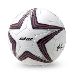 Мяч футбольный STAR SB6285-08 X-SPEED