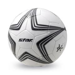 Мяч футбольный STAR SB6285-09 X-SPEED